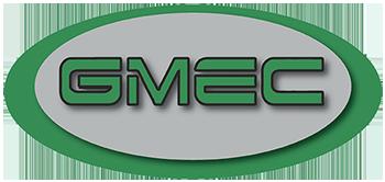 GMEC Services